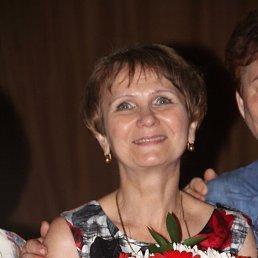 Татьяна, 59 лет, Лениногорск