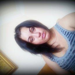 Карина, 25 лет, Соленое
