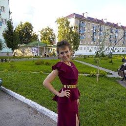 Юлия, , Волжск