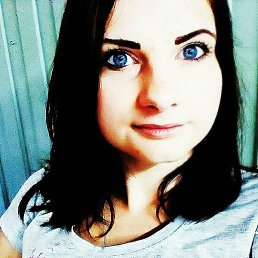 Yana, 22 года, Мироновка