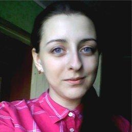 Оля, 21 год, Рыбинск