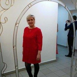 ольга, 43 года, Нарьян-Мар