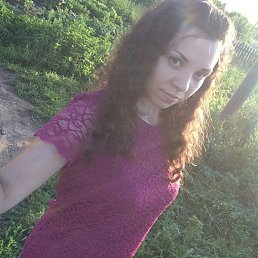 Александра, 28 лет, Сузун