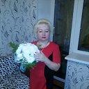 Фото Татьяна, Чебаркуль, 55 лет - добавлено 10 сентября 2017