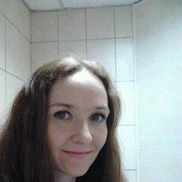 Оксана, 34 года, Вышгород
