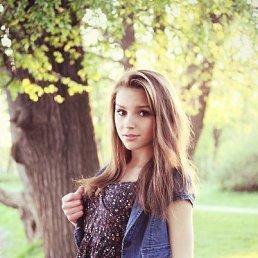 Kristina, 19 лет, Краснодар
