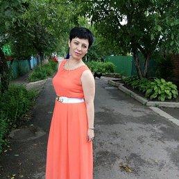 oksana, , Ставрополь