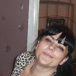 LeOnA, 48 лет, Геническ