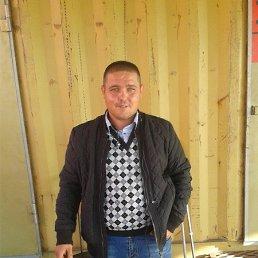 Олег, 29 лет, Копейск