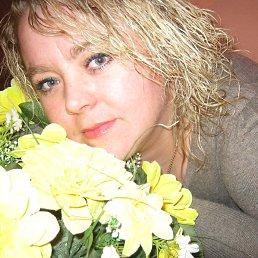 Аня, 39 лет, Дрогобыч