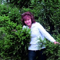 Галина, 54 года, Екатеринбург