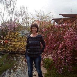 Ольга, 58 лет, Энгельс