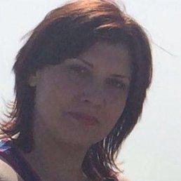 Татьяна, 43 года, Сочи