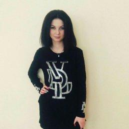Анастасия, 20 лет, Североморск