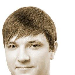 Віктор, 30 лет, Луцк