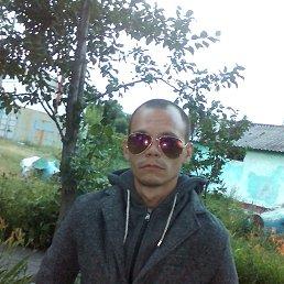 Алексей, 29 лет, Первомайск