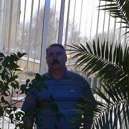 владимир, 61 год, Елабуга