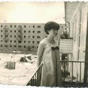 Фото Любовь, Бердск, 77 лет - добавлено 11 сентября 2017