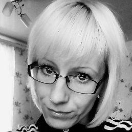 Фото Анастасия, Максатиха, 38 лет - добавлено 3 октября 2017