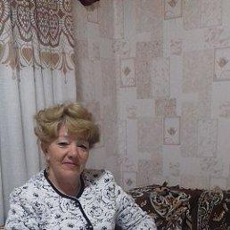Elvira, 56 лет, Ангрен