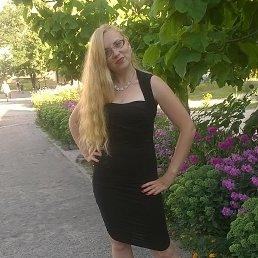 Лариса, , Шостка