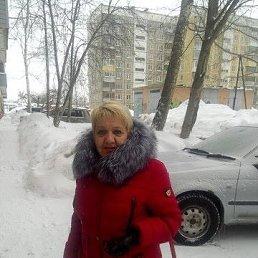 Дарина, 59 лет, Новосибирск