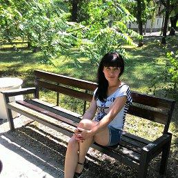 Оксана, 47 лет, Торез
