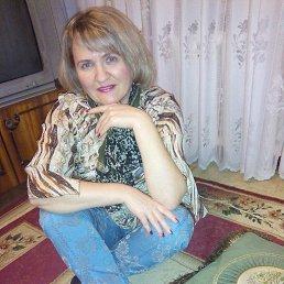 Наталья, 49 лет, Ладыжин