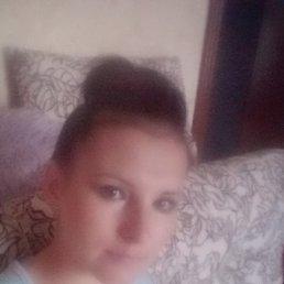 Юляша, 33 года, Чебоксары