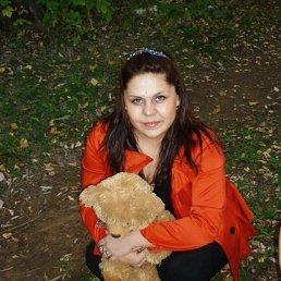 Анна, 31 год, Борское