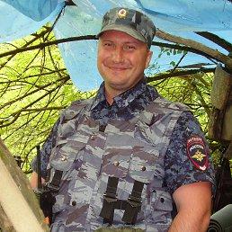 Анатолий, 39 лет, Рассказово
