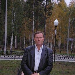 василий, 62 года, Советский