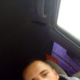 Лаптев, 23 года, Курильск