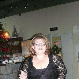 Лиана, 52 года, Тында