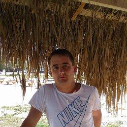 Славік, 29 лет, Калуш