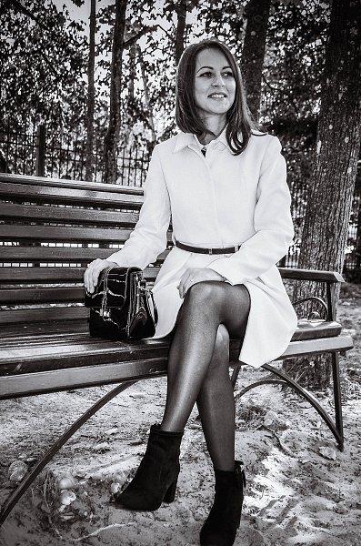 Актриса ольга лукьяненко фото используете оптическую