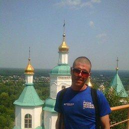 Роман, 29 лет, Кременная