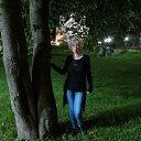 Фото Елена, Сморгонь, 57 лет - добавлено 24 сентября 2017