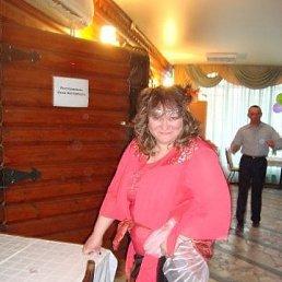 Маргарита, 48 лет, Мценск
