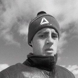 Андрей, 23 года, Новобурейский