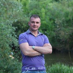 Taras, Луцк, 41 год