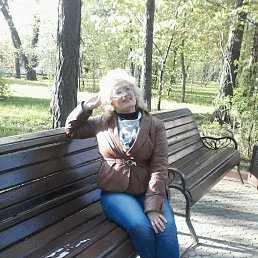 Душка, 60 лет, Балашиха