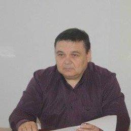 Игорь, 38 лет, Соледар