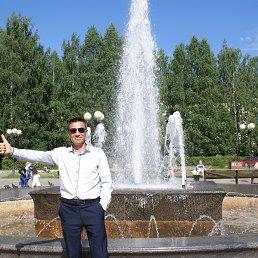 Борис, Сыктывкар, 44 года