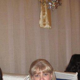 Marija, 59 лет, Щелково