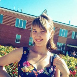 Нина, 28 лет, Болотное