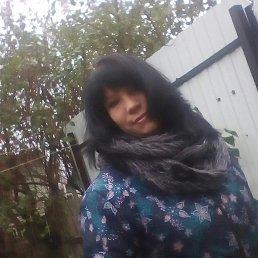 Екатерина, 28 лет, Карачев