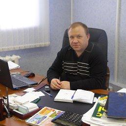 Фото Гизар, Москва, 54 года - добавлено 5 октября 2017