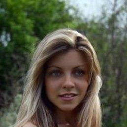 Ольга, 23 года, Ровно