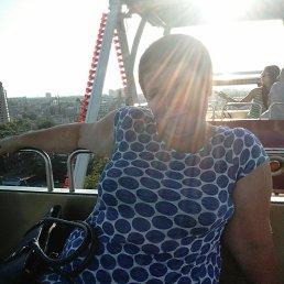 Виктория, 45 лет, Полтава